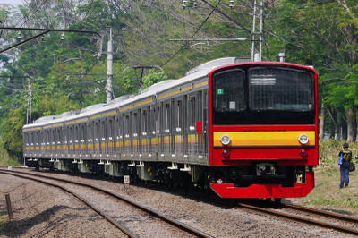 P1150456