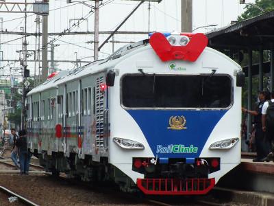 Dscf9322