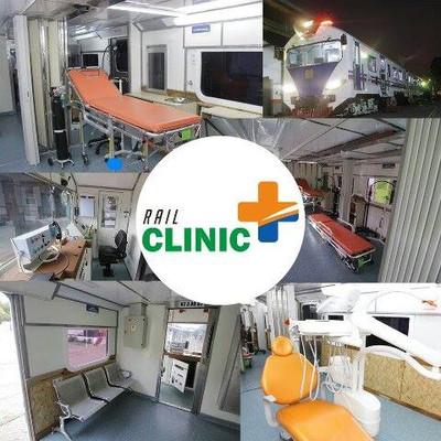 Rail_clinik_logo
