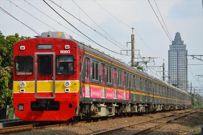 Dsc_0455_r