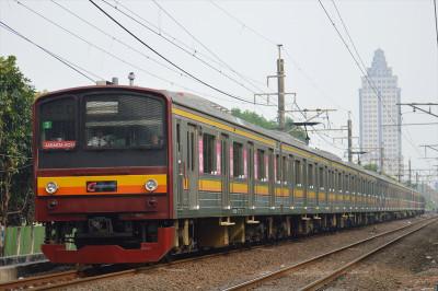 Dsc_0181_r