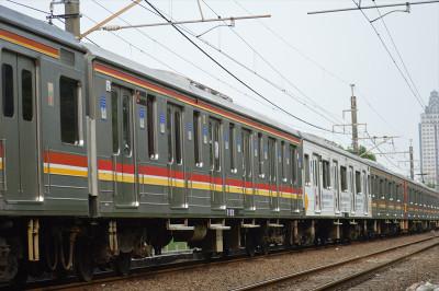 Dsc_0066_r