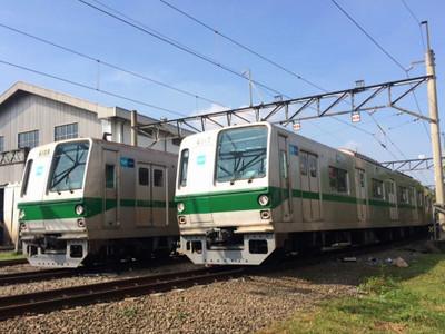 Tm6000dp02