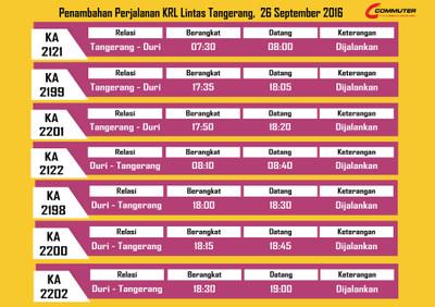 Tangerang_revisi26_sep
