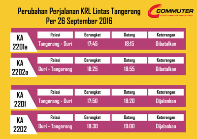 Tangerang_revisi_26_sep_02