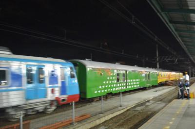 Dsc_0441_r