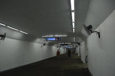 Dsc_0091_r